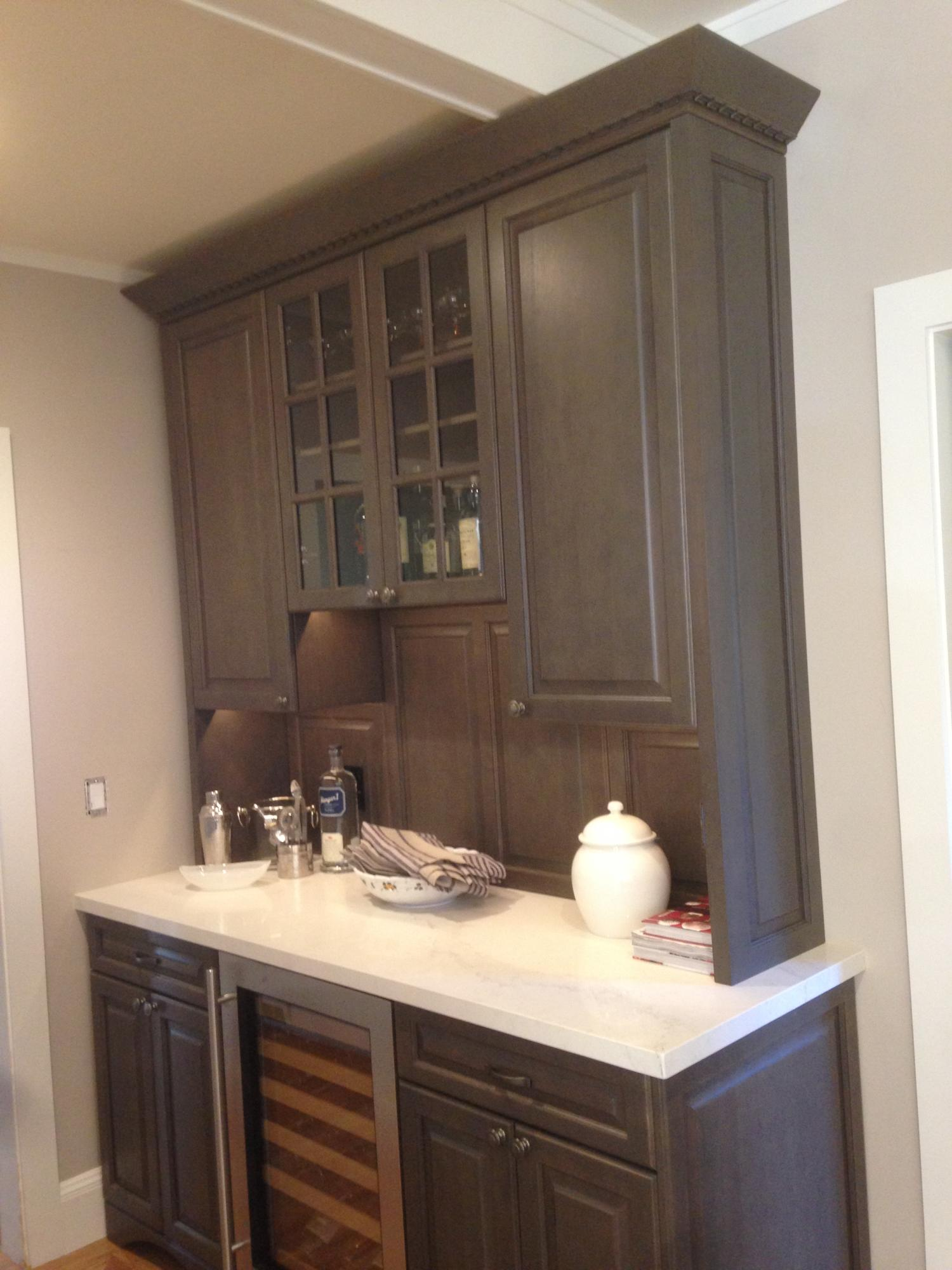 Home Remodeling, Remodeling Contractors, Building Contractor - SAN ...